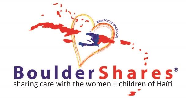 BoulderShares